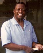 Dr. James Leroy Singleton, Jr.