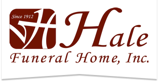 Hale Funeral Home, Inc.